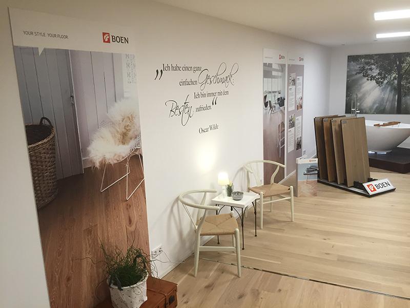 philosophie parkett kontor in essen r ttenscheid. Black Bedroom Furniture Sets. Home Design Ideas