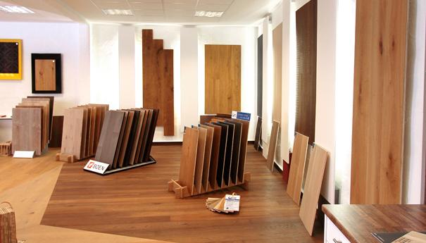 ausstellung parkett kontor in essen r ttenscheid. Black Bedroom Furniture Sets. Home Design Ideas