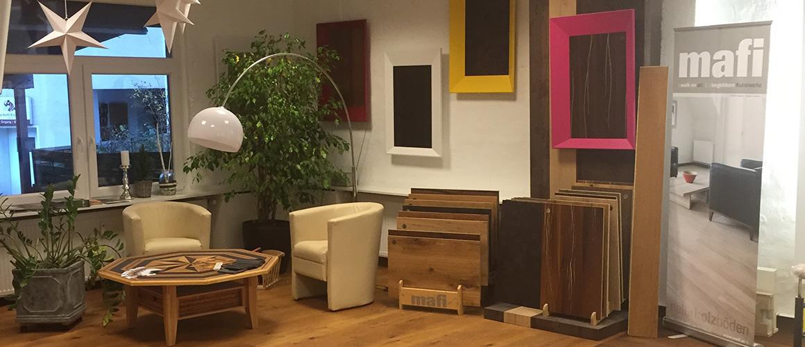 parkett kontor in essen r ttenscheid. Black Bedroom Furniture Sets. Home Design Ideas